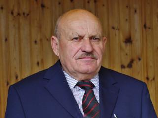 Rudolf Čížek